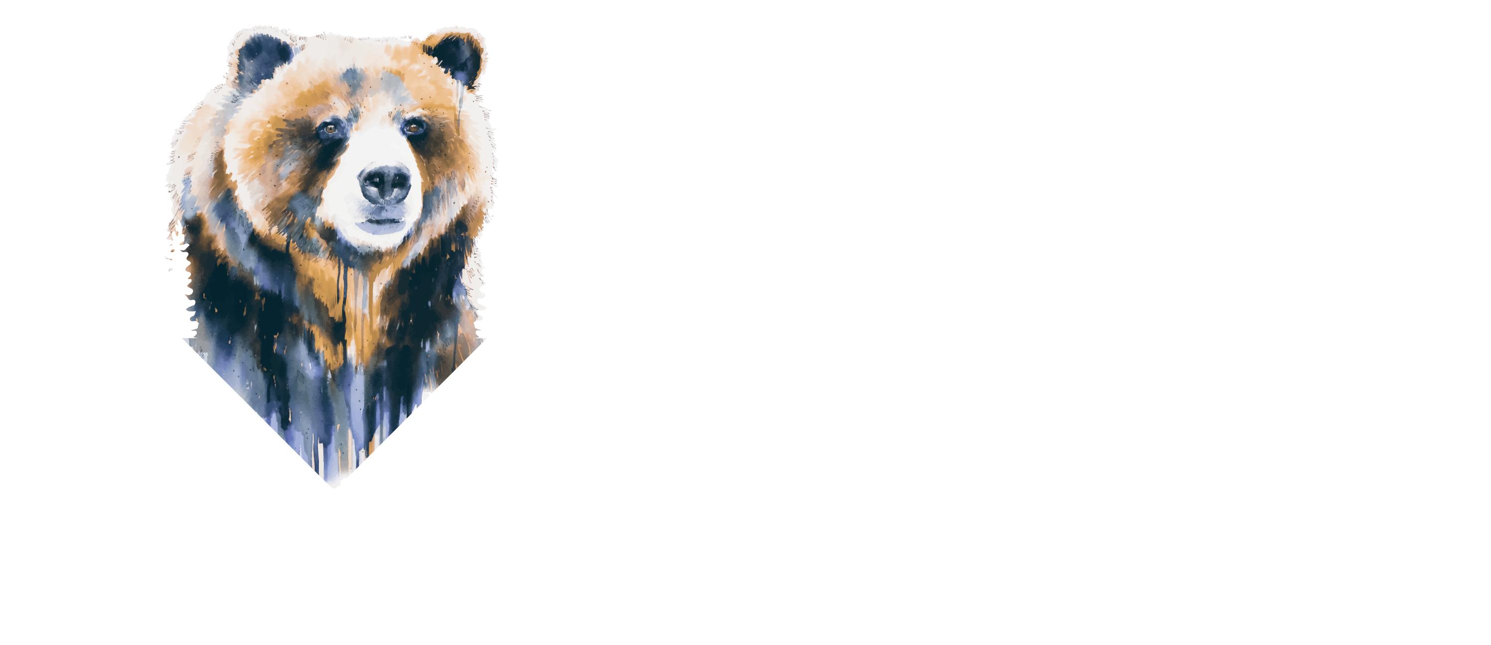 naturundcoaching